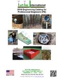 2018 Turf-Tec Engineering Catalog download