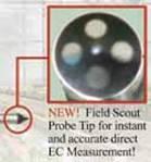 EC Meter 03