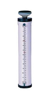 ET Gauge Model A  (ET Gage) Evapotranspiration Simulator for Irrigation Management.
