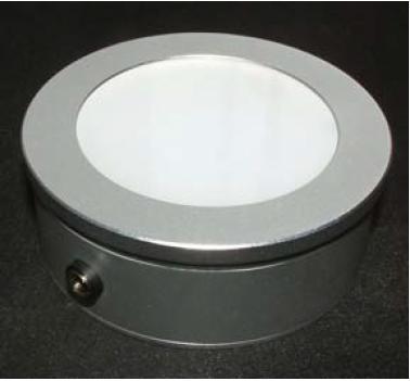 Macroscope Light Table USB Cable Input port