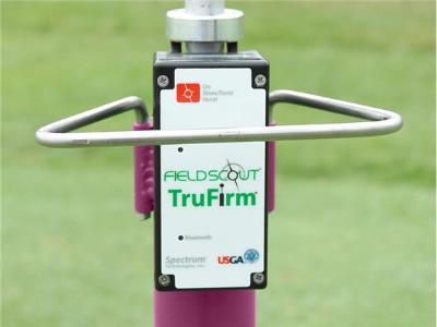 TruFirm Controls