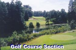 Click here to go to the Turf-Tec International Golf Course Superintendent Section.  Information relating to analyzing the soil profile and analyzing turfgrass problem areas before they become visually apparent.